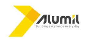 Alumil-logo (1)