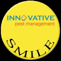 Smiley Pest Innov