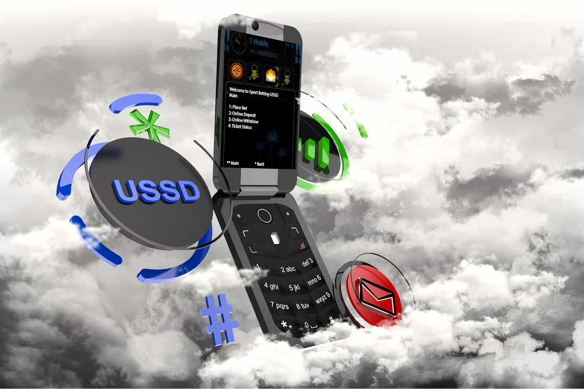 Telephone-Betting(1)