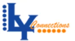 LYV Connections
