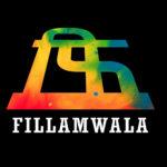 Fillamwala