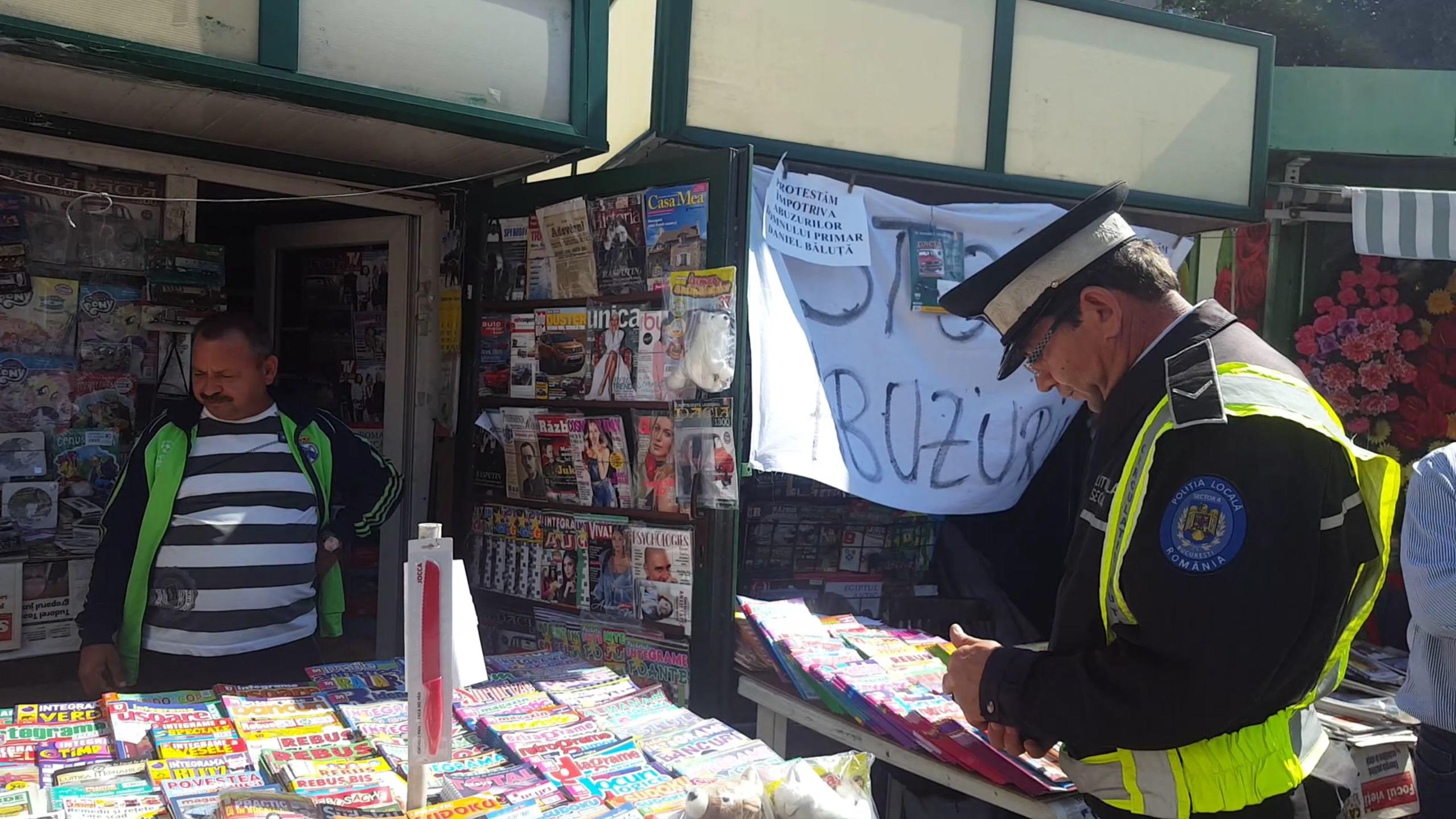 chioscuri-ziare-politia-locala