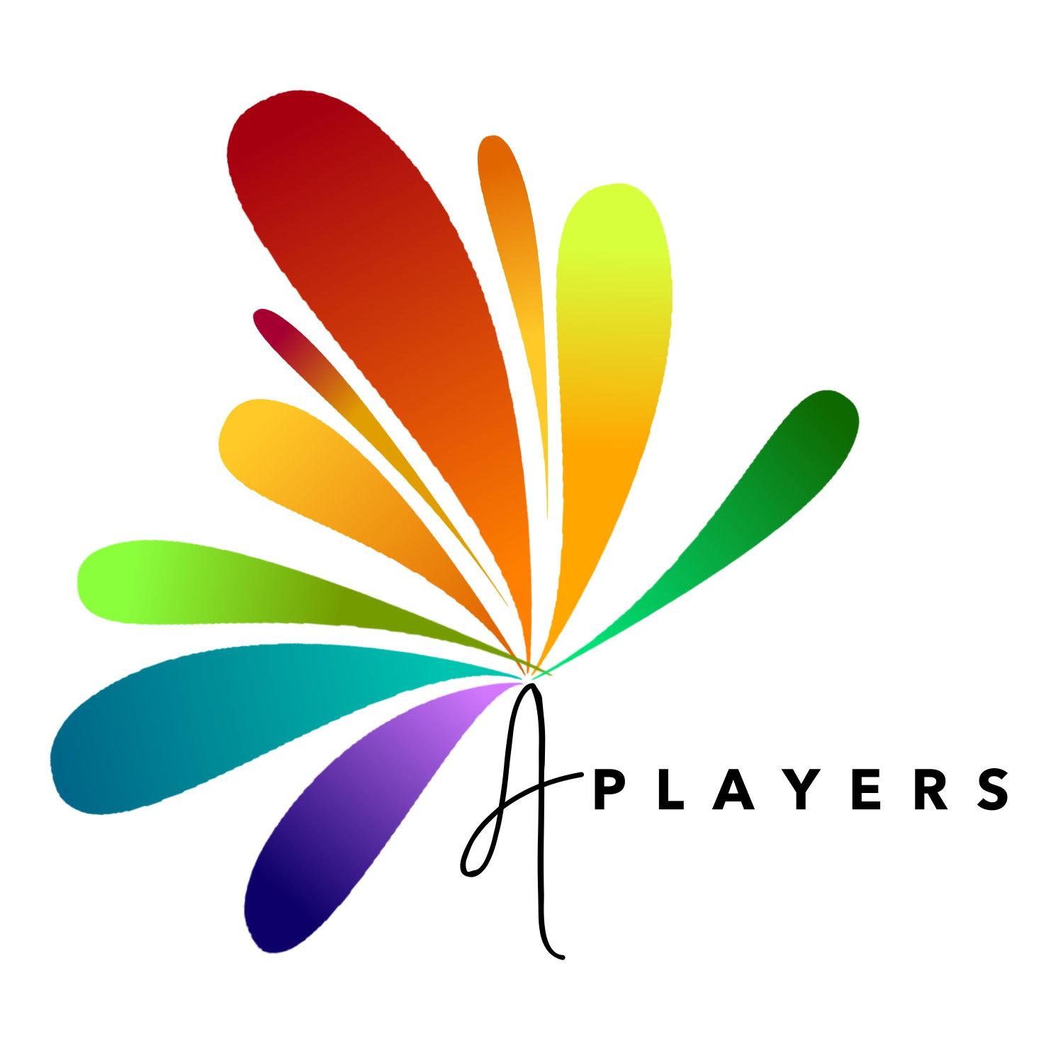 Project-A-Players-logo