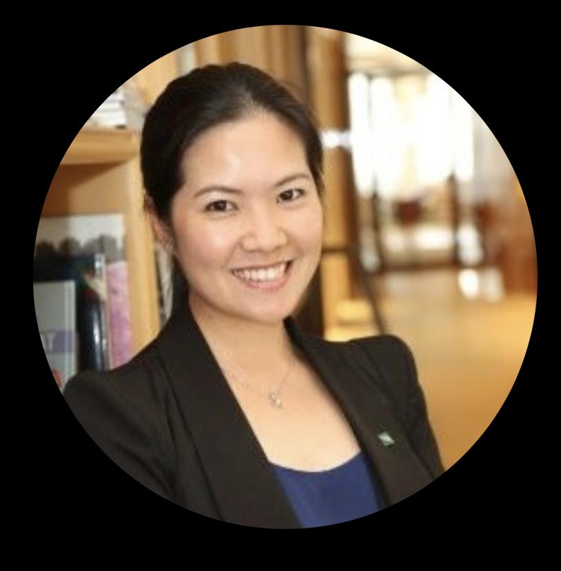 2020 A-Players Coach Photo – Anna Cheng
