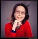 2020 A-Players Coach Photo – Cynthia Chan