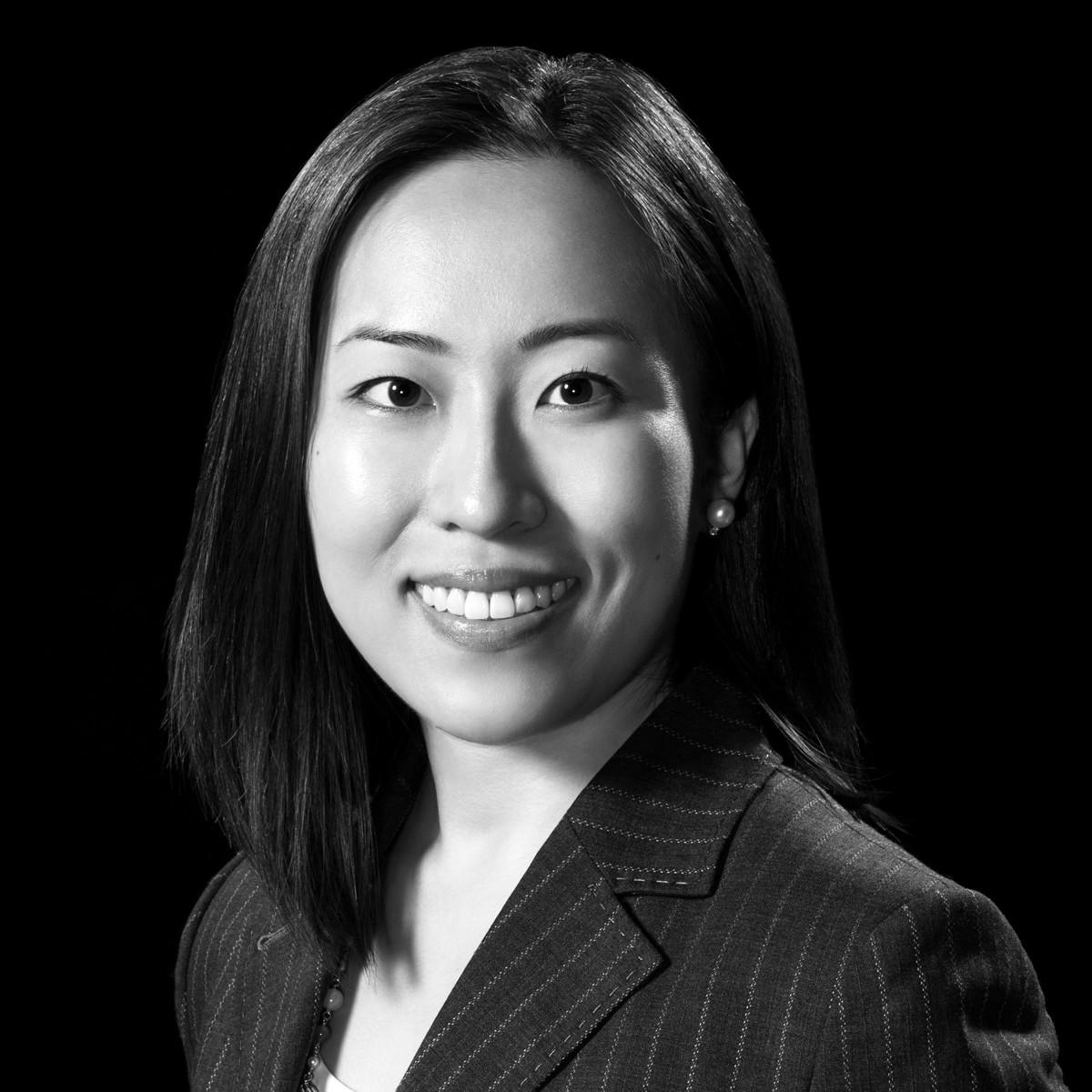 2020 A-Players Coach Photo – Denise Wong