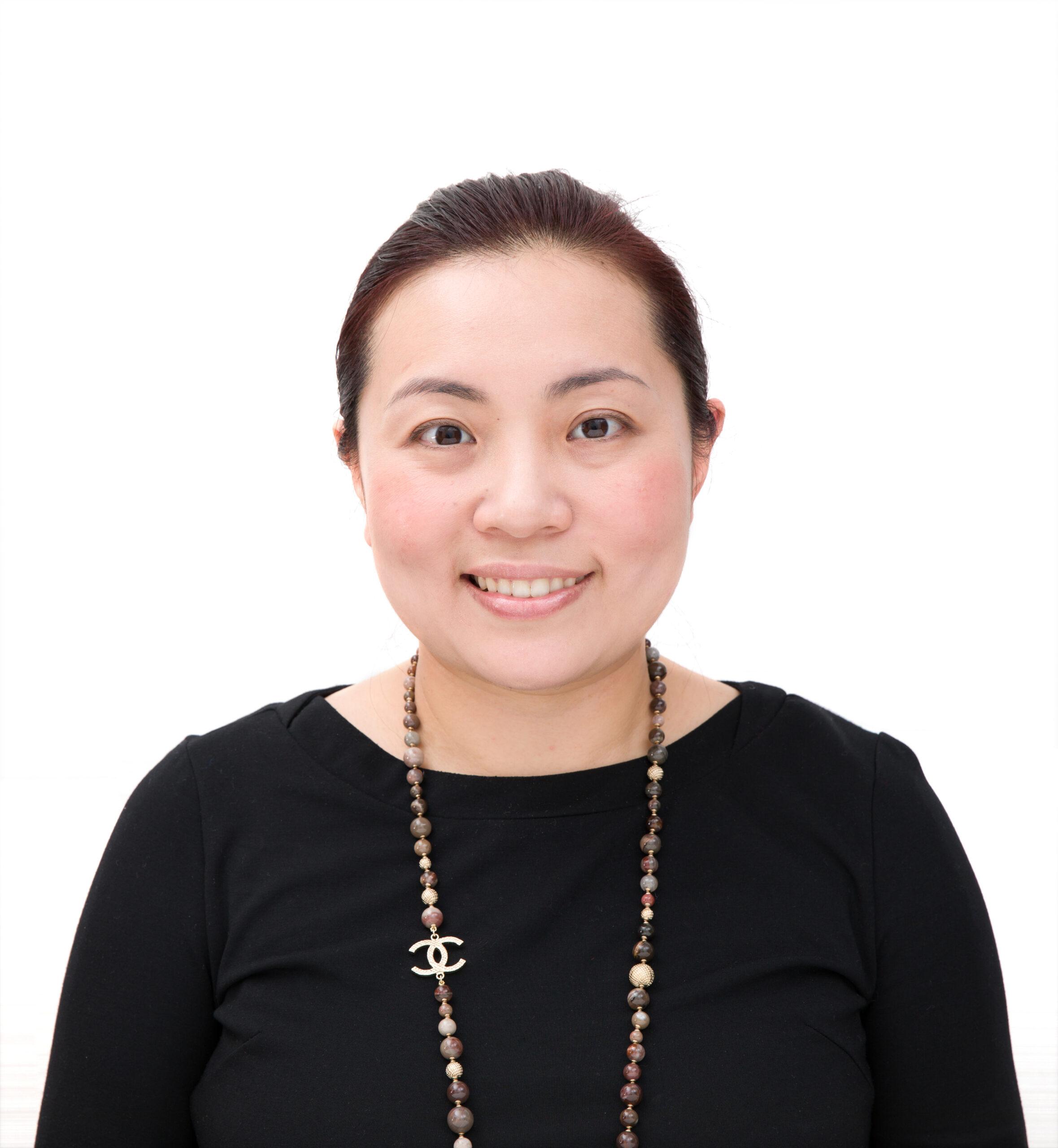 2020 A-Players Coach Photo – Mandy Ng