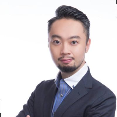 2020 A-Players Coach Photo – Penny Tsang