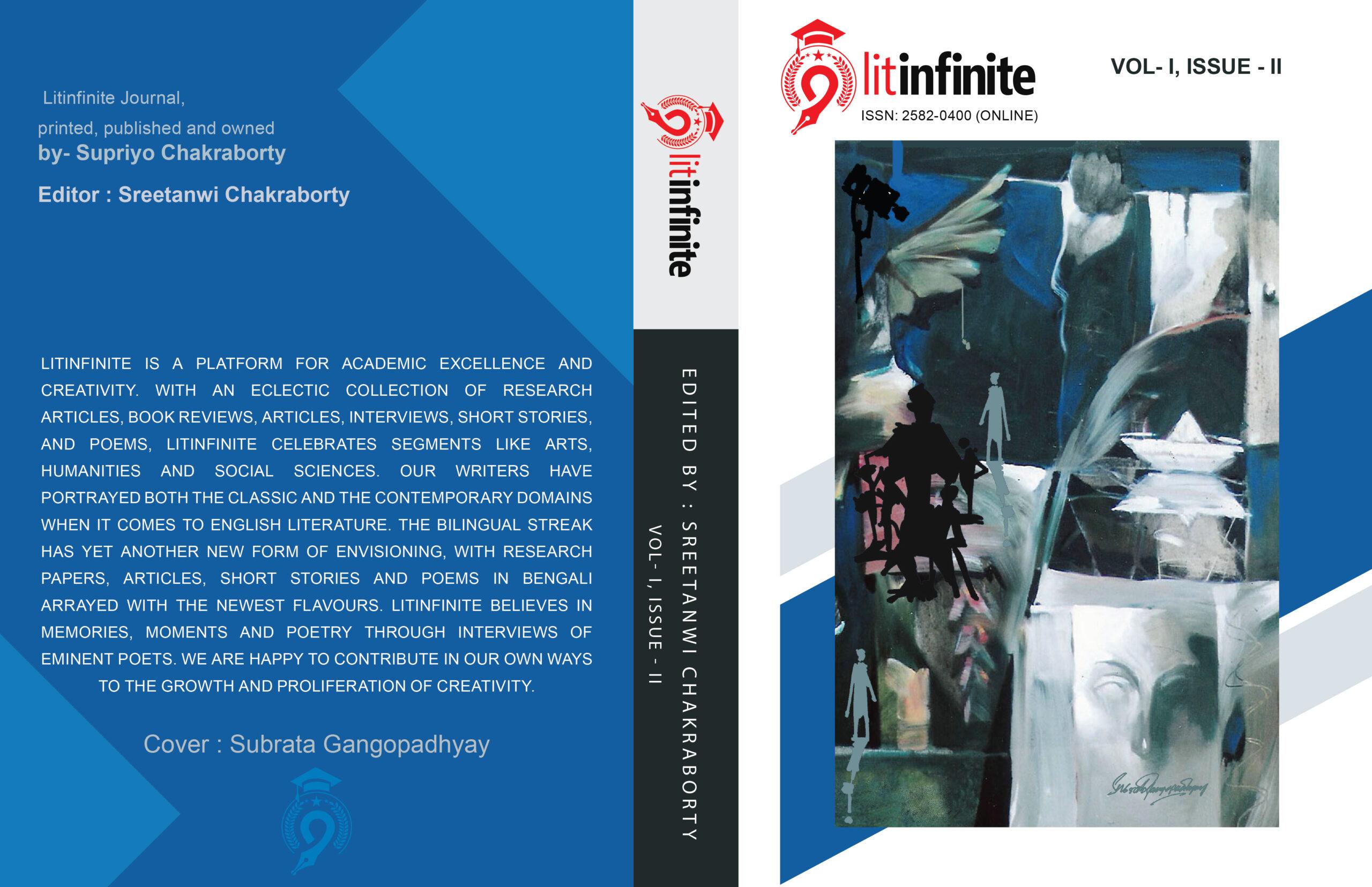 book_3-01
