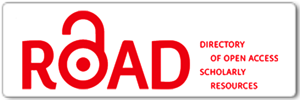 Image result for ROAD INDEXED logo png