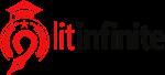 Litinfinite Journal
