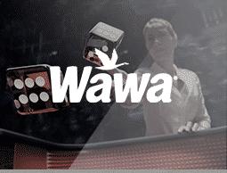 샌즈카지노 WAWA