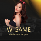 W Game