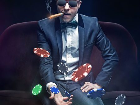Poker Player Locks Himself In Isolation For 20 Days To Win $64,200