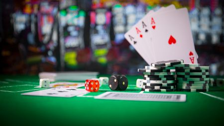 Writer wins $95,600 in poker after learning how to play the game