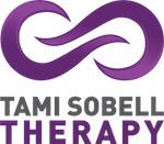 TS Therapy