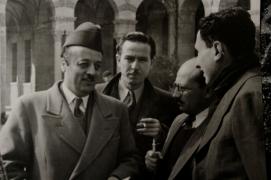 فلسطين قبل 1948