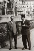 لجنة التوفيق - جنيف 1950