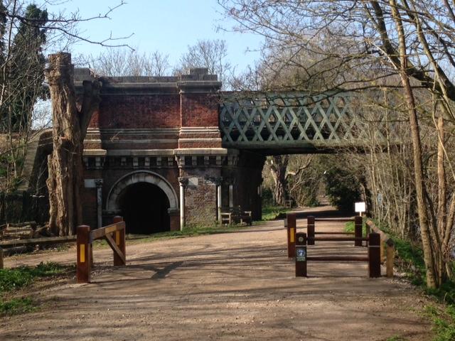 Kew-10-bridge