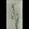 oblong glass dish decoupage man and woman orthopedics naked