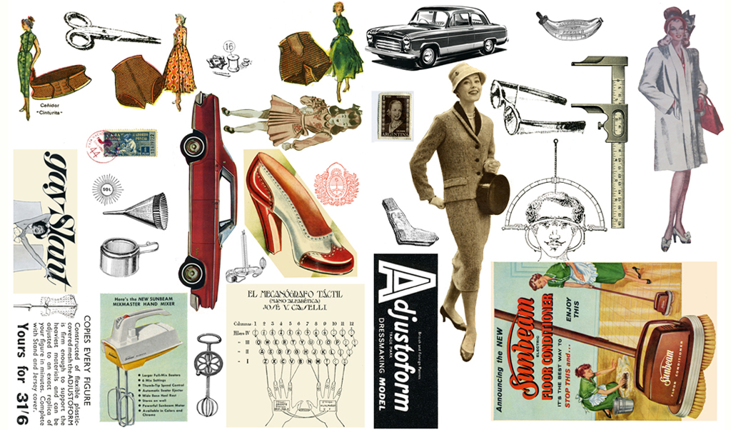 World Collage Day 2021 and a free download for you