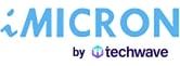 iMicron