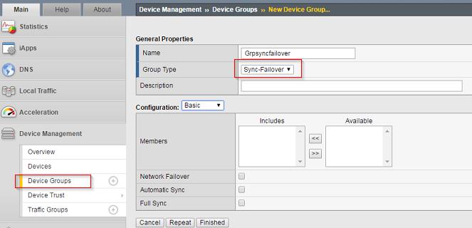 f5-device-group-sync-failover