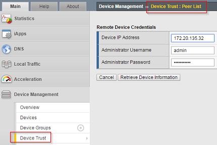 f5-device-trust-peer-list