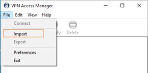 shrewsoft-vpn-client-3