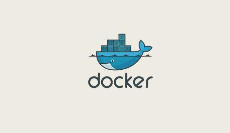 Docker_Tips