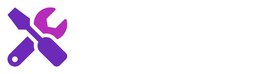 FileMaker Examples