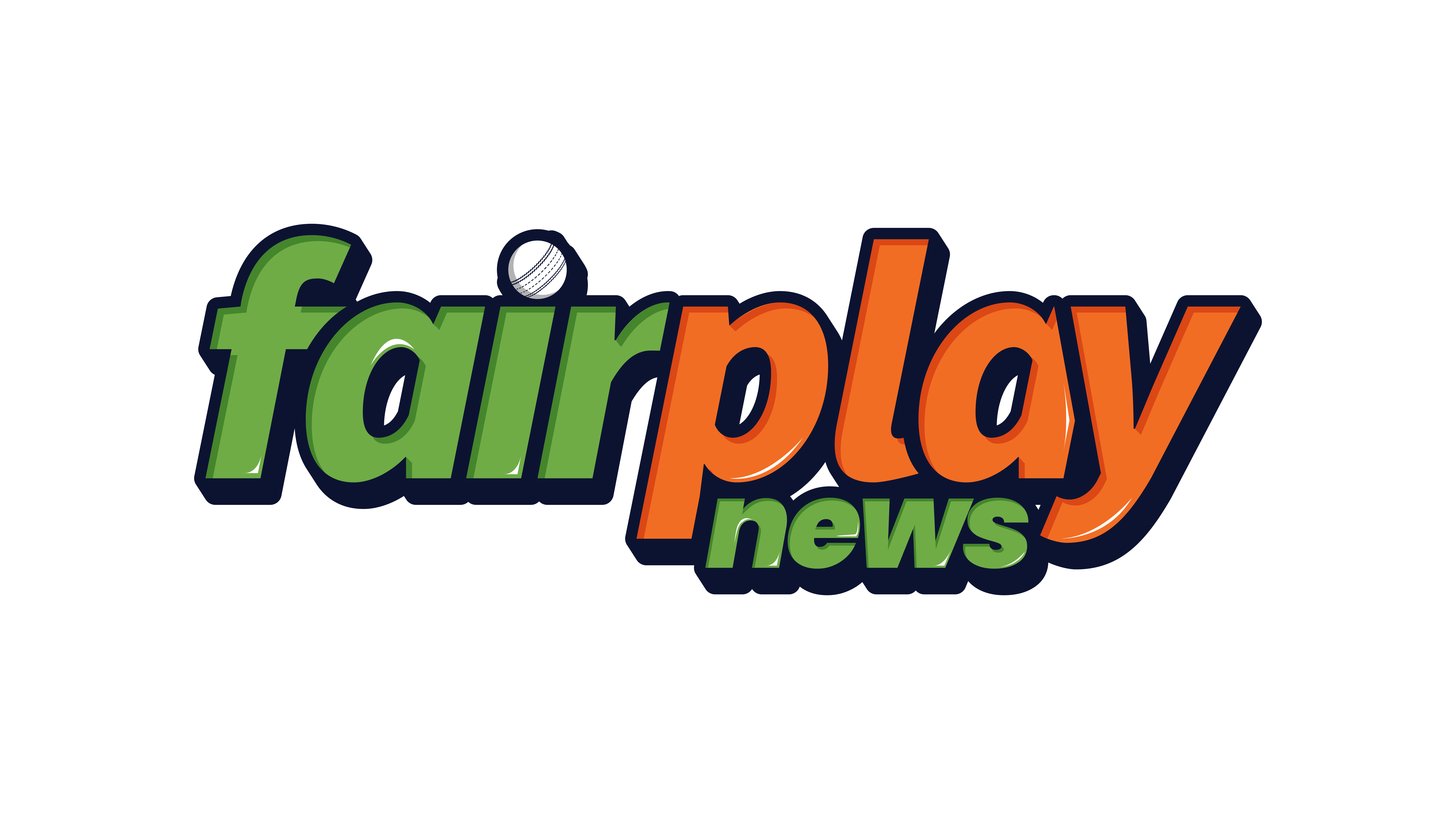 Fairplay News - Latest sports updates, scores and cricket news.