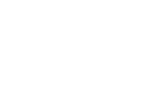 harbor_logo website