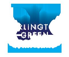 Burlington Green Partners
