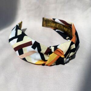Lila Jane Turban Headband