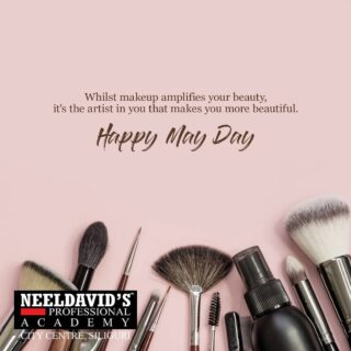 Thank you so much for always giving your best to every work! Happy Labour Day to the workers of every field! The world is built on their contribution and all of them deserve equal respect from us.  #mayday #labourday #happylabourday #internationallabourday #happymayday