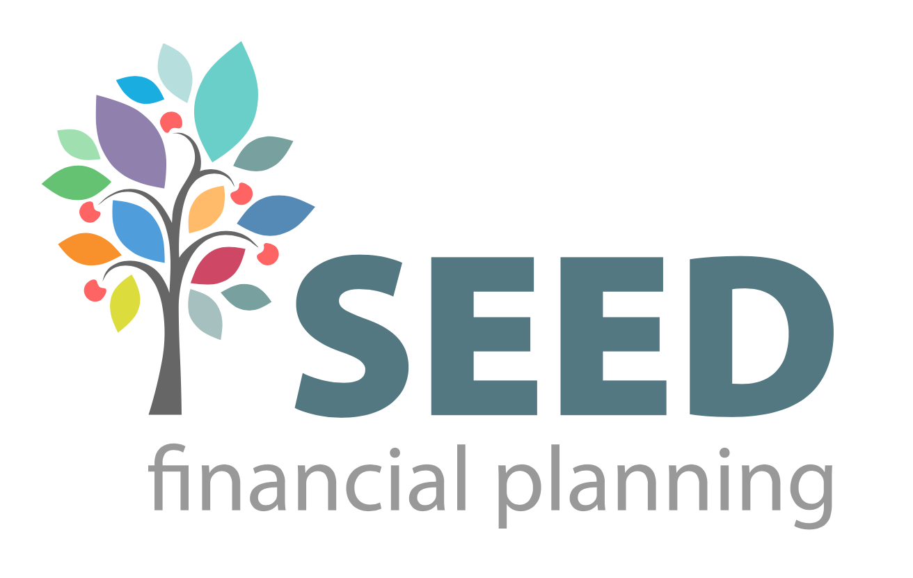 seedfplogo