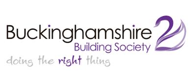 buckinhanshire logo