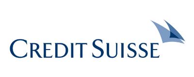 credit suise logo