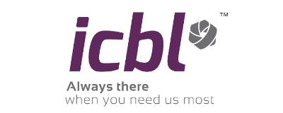 icbl logo