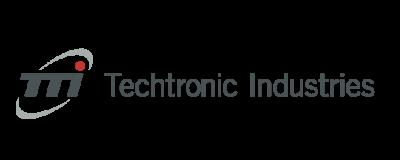 techtronic logo