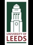 uni leeds logo