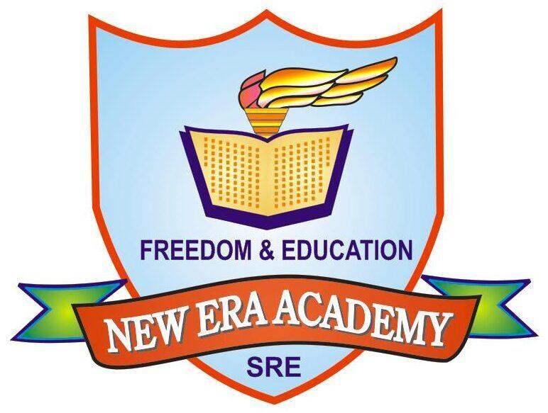 New Era Academy