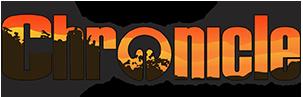Baguio Chronicle Logo
