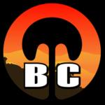 Baguio Chronicle