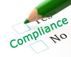 VMWare audit compliance