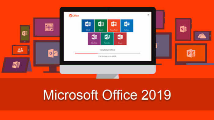 SAM Club Microsoft release Office 2019