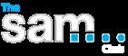 The SAM Club Limited