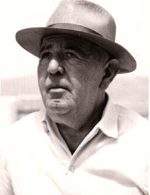 רפאל עבו, 1963