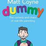COmedy of Parenting